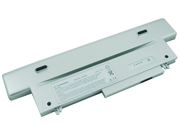 Superb Choice® 8-cell DELL Latitude 300M Laptop Battery