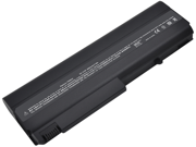 Superb Choice® 9-cell HP COMPAQ Business Notebook 6510b 6515b 6710b 6710s 6715b 6715s NC6105 Laptop Battery