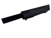 Superb Choice® 9-cell DELL N855P Laptop Battery