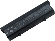 Superb Choice® 9-cell DELL M911G RN873 RU586 X284G XR693 Laptop Battery