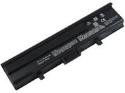 Superb Choice® 6-cell Dell XPS 1530 XPS M1530, PN: TK330 RU006 GP973 Laptop Battery