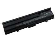 Superb Choice® 6-cell for DELL 0WR053 312-0566 312-0567 312-0739 451-10473 Laptop Battery