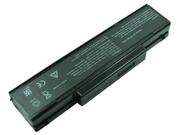 Superb Choice® 6-cell ASUS BATEL80L6 CBPIL44 GC020009Y00 GC020009Z00 GC02000AM00 ID6 SQU-524 9 Laptop Battery