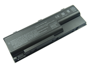Superb Choice® 8-cell HP Pavilion dv8310ca Laptop Battery