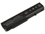 Superb Choice® 6-cell HP Compaq 6530b 6535b 6730b 6735b 6500b 6700b Laptop Battery