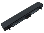 Superb Choice® 6-cell ASUS S5000A Laptop Battery