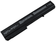 Superb Choice® 8-cell HP 395794-261 Laptop Battery