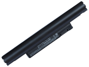 Superb Choice® 6-cell DELL A2990652 Laptop Battery