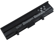 Superb Choice® 6-cell for DELL XPS M1530 Laptop Battery