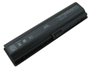 Superb Choice® 6-cell HP Pavilion dv6300 dv6400 dv6500 dv6500T dv6600 dv6700 dv6200 Laptop Battery