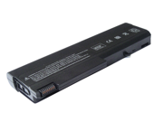 Superb Choice® 9-cell HP EliteBook 8440p Laptop Battery