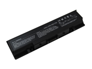 Superb Choice® 6-cell for DELL 312-0594 312-0504 312-0589 Laptop Battery