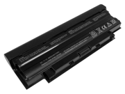 6600mAh/73Wh 9cell 11.1v laptop battery for Dell Inspiron N5110