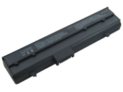 Superb Choice® 6-cell DELL XPS M140 Series Laptop Battery