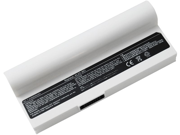 Superb Choice® 6-cell Asus EEE PC 1000 1000H 1000H Laptop Battery