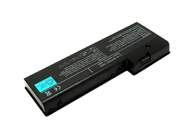 Superb Choice® 9-cell TOSHIBA Satellite P105-S6084 Laptop Battery