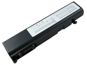 Superb Choice® 6-cell TOSHIBA Satellite U205-S5058 Laptop Battery