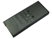 Superb Choice® 6-cell TOSHIBA Satellite 1800 Laptop Battery