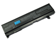 Superb Choice® 6-cell TOSHIBA Dynabook AX/530LL Laptop Battery