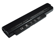 Superb Choice® 6-cell HP Pavilion dv2-1004au dv2-1004ax dv2-1005au dv2-1005ax Laptop Battery