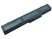 Superb Choice® 8-cell HP OmniBook XT1000-F5270HT Laptop Battery