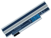 Superb Choice® 6-cell ACER aspire one 532h-2DGbk Laptop Battery