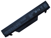 Superb Choice® 12-cell HP ProBook 4710S 4710S/CT Laptop Battery