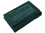 Superb Choice® 8-cell ACER TravelMate 2412NLC Laptop Battery
