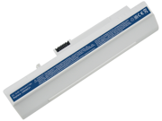 Superb Choice® 9-cell ACER Aspire one A150L blau Laptop Battery