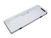 "Superb Choice® 6-cell APPLE MacBook 13"" MB467CH/A MacBook 13"" MB467J/A MacBook 13"" MB467LL/A Laptop Battery"