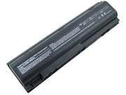 Superb Choice® 12-cell HP Pavilion ZE2000T ZE2000Z ZE2100 Laptop Battery