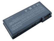 Superb Choice® 9-cell HP OmniBook XE3B-F2310W Laptop Battery