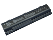 Superb Choice® 6-cell HP 396600-001 Laptop Battery