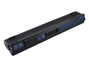 Superb Choice® 6-cell ACER AO751h-1153 Laptop Battery