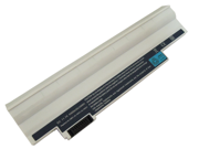 Superb Choice® 6-cell ACER Aspire One AOD255-1134 Laptop Battery