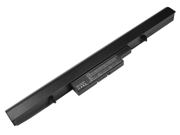 Superb Choice® 4-cell HP 434045-141 434045-621 434045-661 438134-001 Laptop Battery