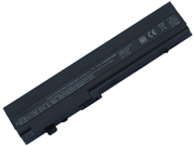 Superb Choice® 6-cell HP 532496-541 Laptop Battery