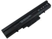 Superb Choice® 4-cell HP 510 530 Replacement for 443063-001 440264-ABC 440704-001 440266-ABC RW557AA Laptop Battery