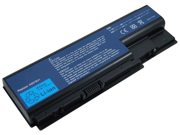 4400mAh/65Wh,14.8V 8cell Laptop battery for Acer Aspire 7535 7535G 7535Z 7535ZG