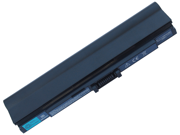 Superb Choice® 6-cell ACER Aspire One 752H Laptop Battery