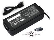 Superb Choice® 40W MSI Wind U123, U160mx, U180, U200, U100 series Laptop AC Adapter