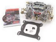 Edelbrock 9904 Performer Series Carburetor 9SIV04Z6XM8942