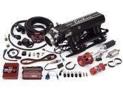 Edelbrock 35443 Pro-Flo XT Electronic Fuel Injection Kit