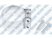 Dynomax 33273 Exhaust Clamp