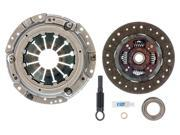 Exedy Racing Clutch 06009 OEM Replacement Clutch Kit