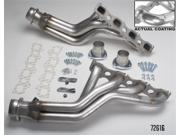 Hedman Hedders 72616 HTC Hedders Exhaust Header