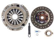 Exedy Racing Clutch FMK1004 OEM Replacement Clutch Kit