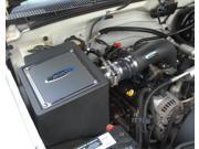 Volant Performance 150576 Cool Air Intake Kit 9SIA1VG60V6918