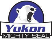 Yukon Gear YMSC1020