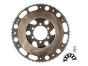 Exedy Racing Clutch ZF01 Lightweight Racing Flywheel 86-07 RX-7 RX-8
